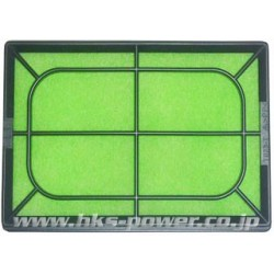 Filtre a air sport HKS Toy CHR