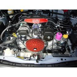 RSK Reloaded Toyota 86 / Subaru BRZ