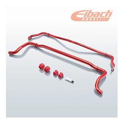 Kit barres antiroulis EIbach pour Mazda 3 mk3