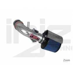 Admission INJEN Mazda 3 MPS BK