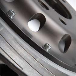 Disques de freins sur bol avant TAROX FK2/8