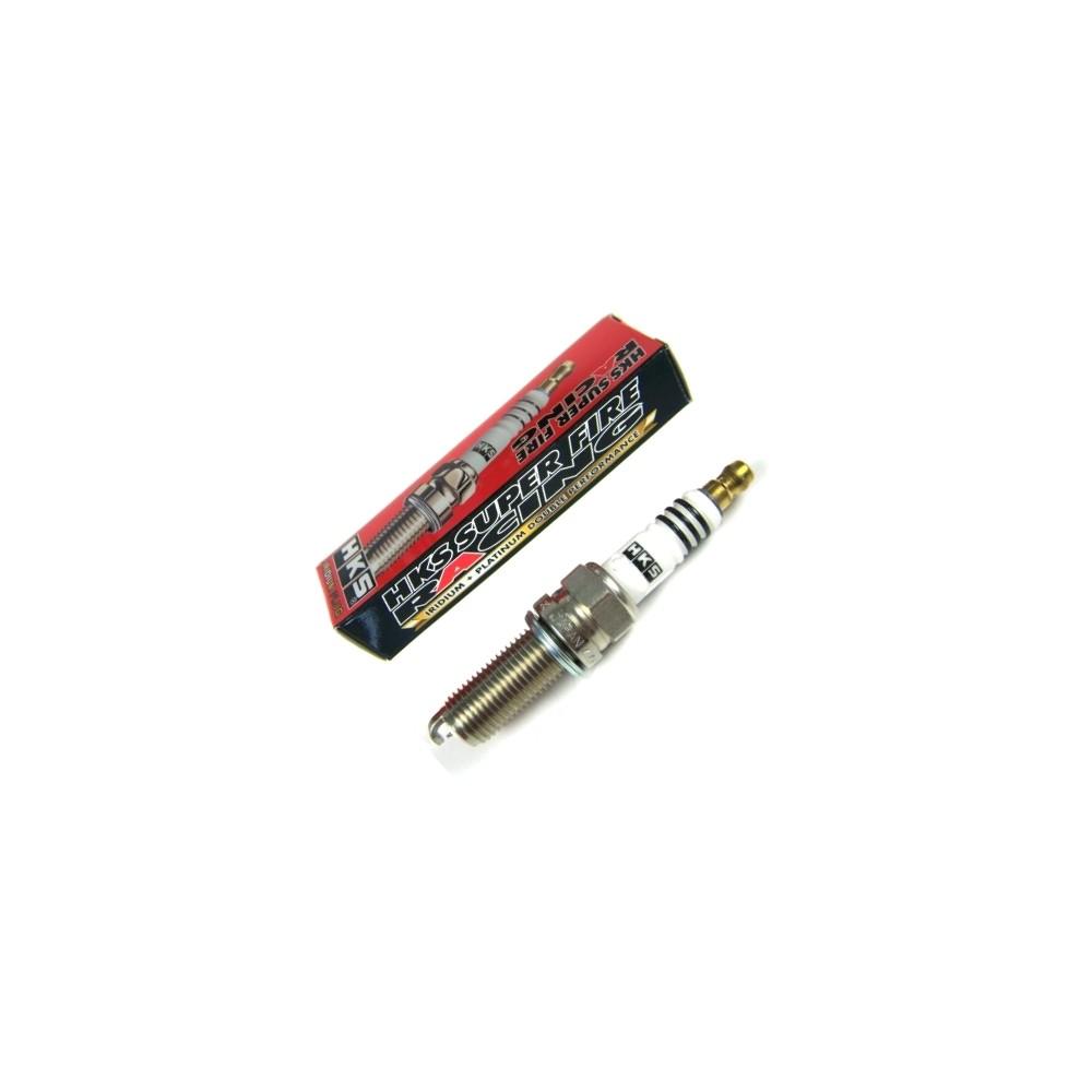 Spark Plug Iridium