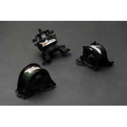kit support moteur Hardrace Civic 95 00