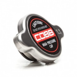 Cobb 1.3 Bar Radiator Cap