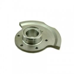 CC Counterweight w/bolts Mazda RX7 Turbo 89-99