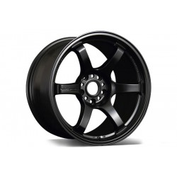 Gramlight 57DR  5x108 Ford