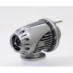 Dumpvalve HKS SSQV4 Swift Sport turbo