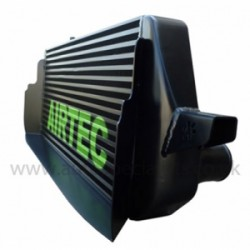 Airtec intercooler FOcus RS 2 mk2