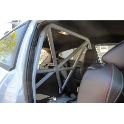 Demi arceau Fiesta ST180 ST200