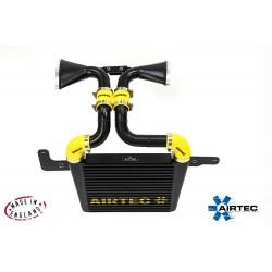 Echangeur frontal Airtec Mini R53