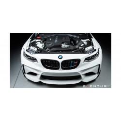 BMW F2X M2, M235i, M135i, F30 335i, 435i - Black Carbon Intake