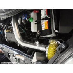 Admission Airinx Greddy ZC31S