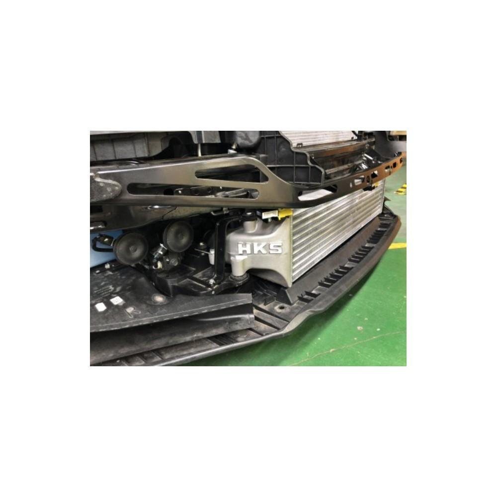 Intercooler HKS FK8