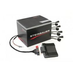 Steinbaueur Power MOdule i30N