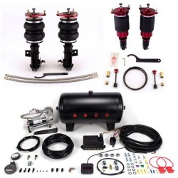 Kit Airlift suspension Lexus