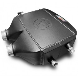 Wagner chargecooler M3 M4