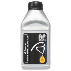 AP Racing R1 551 0.5L