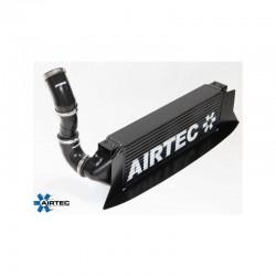 Radiateur alu 45mm AIRTEC Focus RS1