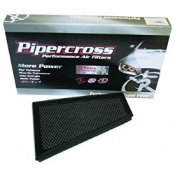 Filtre a air PIPERCROSS Clio 2  RS