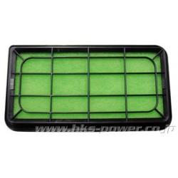 Filtre HKS Super Hybride filter MX5 NC
