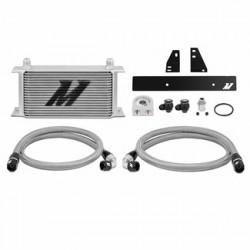 kit radiateur huile mishimoto 370z avec thermostat