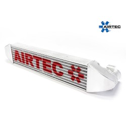 Intercooler Focus 3 Diesel Airtec