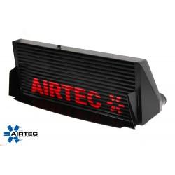 Intercooler Airtec Stage2  Focus ST250 mk3