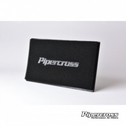 Filtre plat sport Pipercross 3000gt