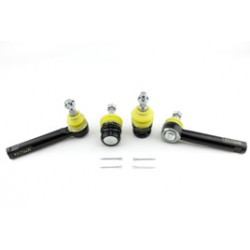Front Roll centre/bump steer - correction kit gc8
