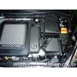 SQV4 Mazdaspeed Axela BL3FW 09~