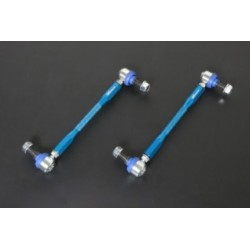 ADJ. STABILIZER LINK FOR MAZDA 3 / AXELA 3RD BM/BY 2014 front