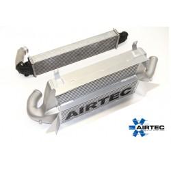 Intercooler Airtec Civic Type R FK2