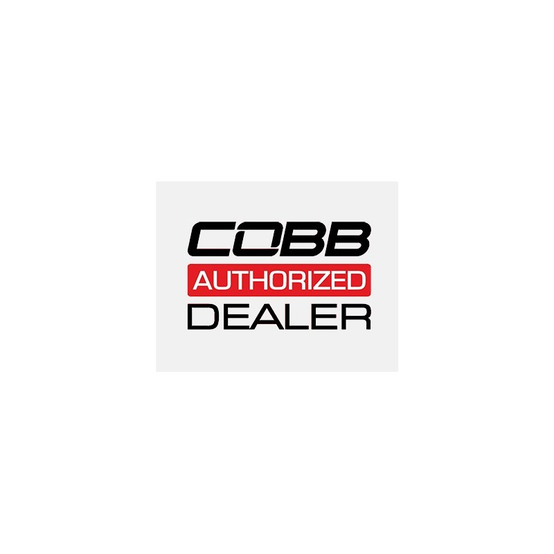 Cobb Subaru 02-05 WRX Stage 2+ Power Package w/V3