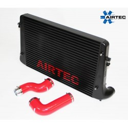 Intercooler Sg2 2,0 TFSI