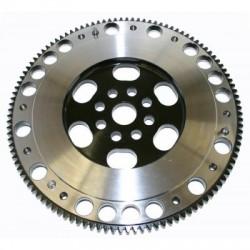 CC Ultra Lightweight Steel Flywheel Toyota Starlet 4E