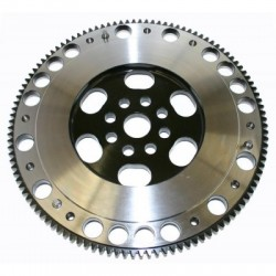 CC Ultra L/W Steel Flywheel Toyota MR2 3SGTE, 1MZFE, 3SFE