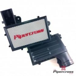 Filtre a air PIpercross VAG  TDI RS etc
