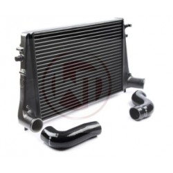 Intercooler 1.6 et 2.0 tdi
