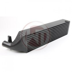 Intercooler Fabia, Polo Ibiza 1,4/1,8/2,0TSI