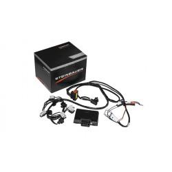 Steinbaueur Power Module OCtavia 3