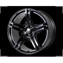 Versus V52  Honda Civic Type R 20 pouces