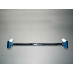 CUSCO  STRUT BAR F-OS ZC31S