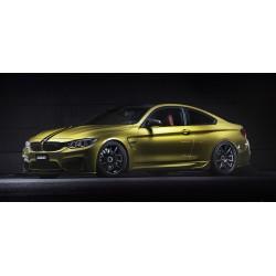 57 Transcend 19 pouces BMW M3/M4