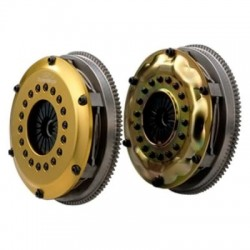 Twinclutch Bseries cable EE/EF OS GIKEN
