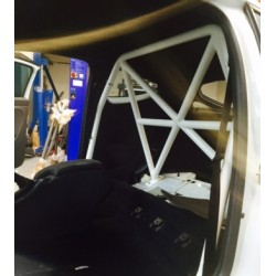 Demi arceau Megane RS3