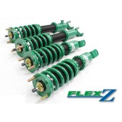 TEIN Flex Z JZX100