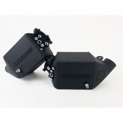 CSF M5 (F10) & M6 (F06/12/13)  CHARGE-AIR-COOLER