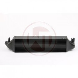 Mini F54 / 55/56 JCW WAGNER INTERCOOLER