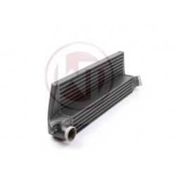 R56 Wagner intercooler 2006 2010