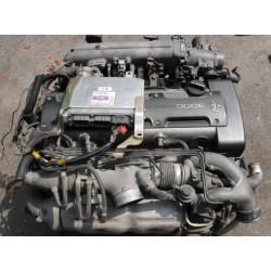 Toyota 2JZ GTE occasion JDM importé